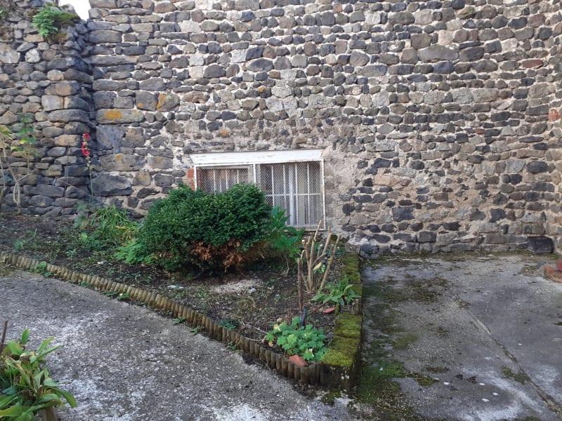 Sale house / villa Le monastier sur gazeille 86500€ - Picture 19