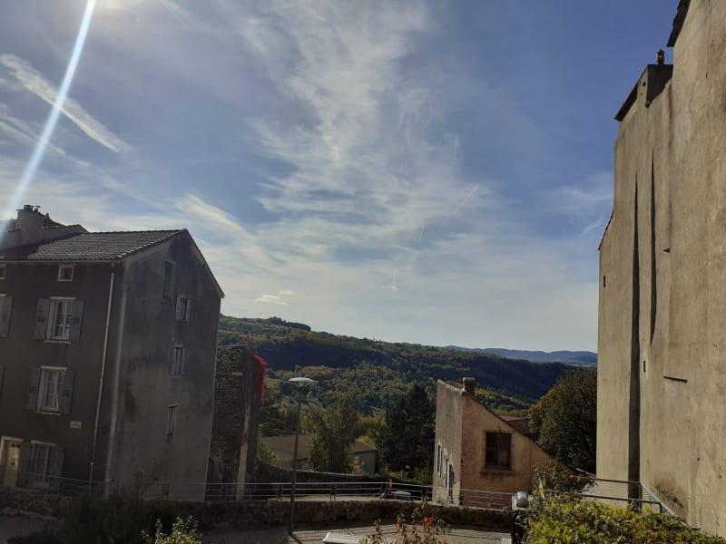 Sale house / villa Le monastier sur gazeille 86500€ - Picture 3