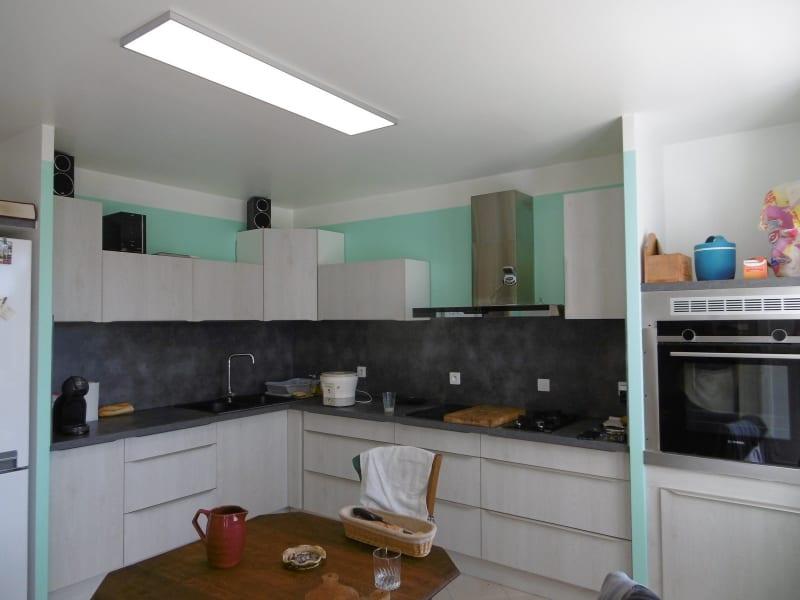 Sale house / villa Mazet st voy 160500€ - Picture 2