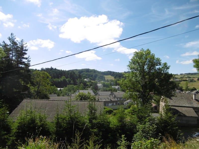 Sale house / villa Mazet st voy 160500€ - Picture 4