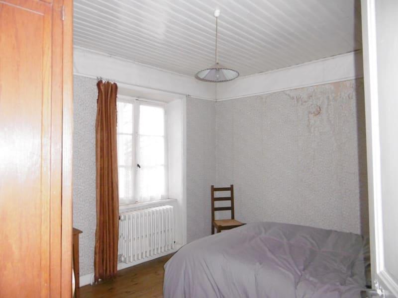Sale house / villa Mazet st voy 160500€ - Picture 14
