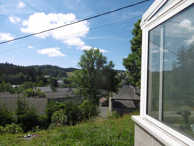 Sale house / villa Mazet st voy 160500€ - Picture 1
