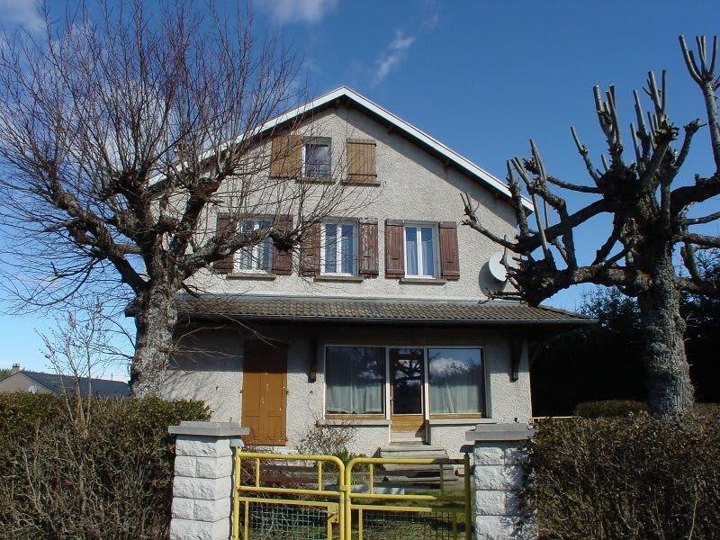 Vente maison / villa Mars 197000€ - Photo 1