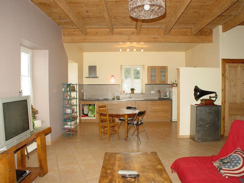 Sale house / villa Mars 197 000€ - Picture 3