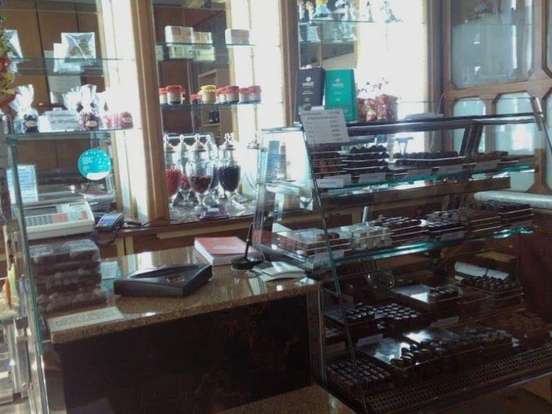 Vente boutique Le chambon sur lignon 115000€ - Photo 2