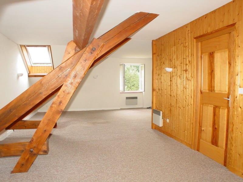 Sale apartment Le chambon sur lignon 59000€ - Picture 2