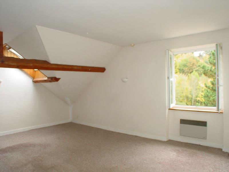 Sale apartment Le chambon sur lignon 59000€ - Picture 4