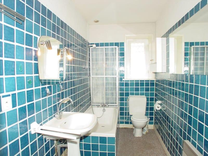 Sale apartment Le chambon sur lignon 59000€ - Picture 3