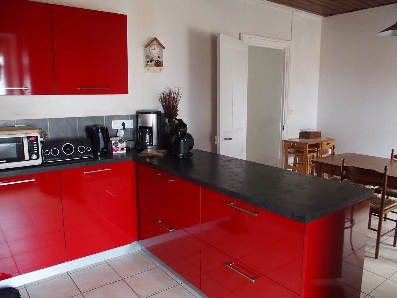 Vente appartement Le chambon sur lignon 89 000€ - Photo 1
