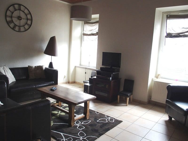 Sale apartment Le chambon sur lignon 89 000€ - Picture 4