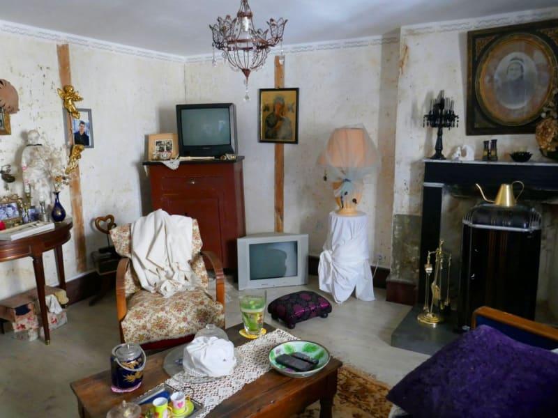 Vente maison / villa Fay sur lignon 70000€ - Photo 3