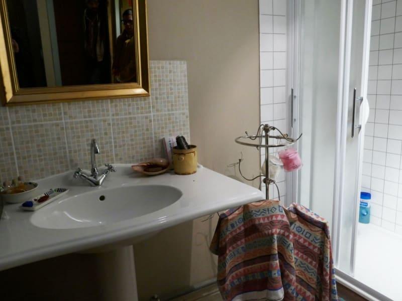 Vente maison / villa Fay sur lignon 70000€ - Photo 7