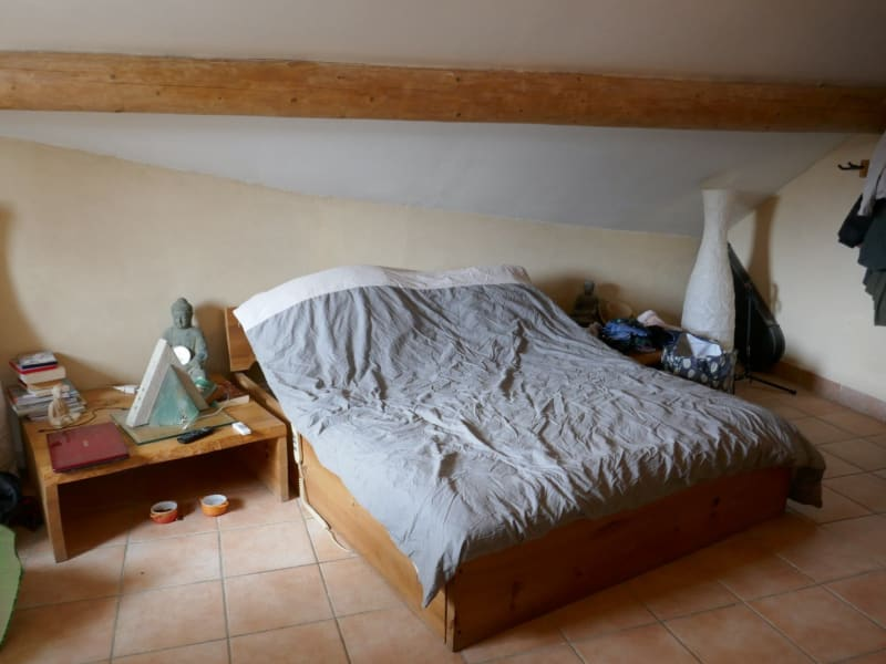Sale apartment Chaudeyrolles 115 000€ - Picture 10