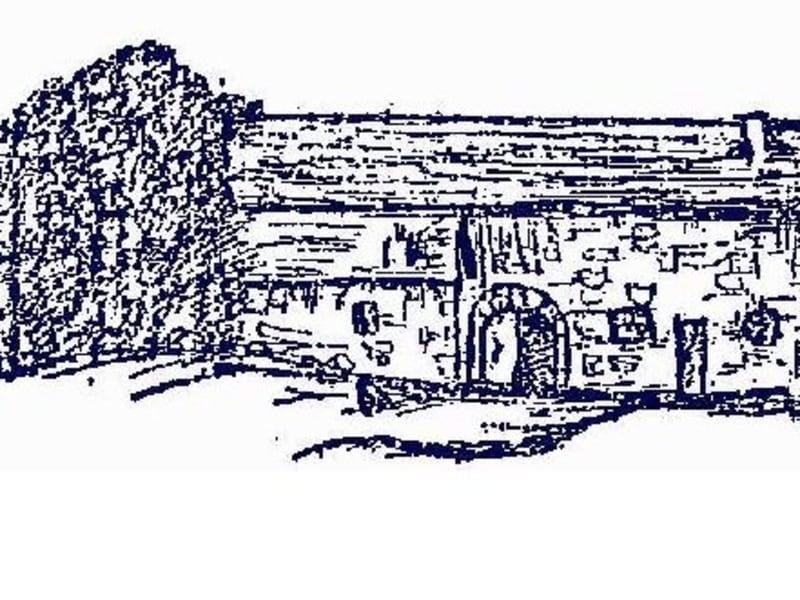 Vente terrain Le chambon sur lignon 35500€ - Photo 3