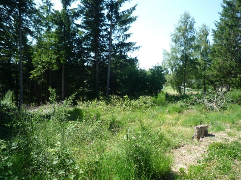 Vente terrain Le chambon sur lignon 35500€ - Photo 2