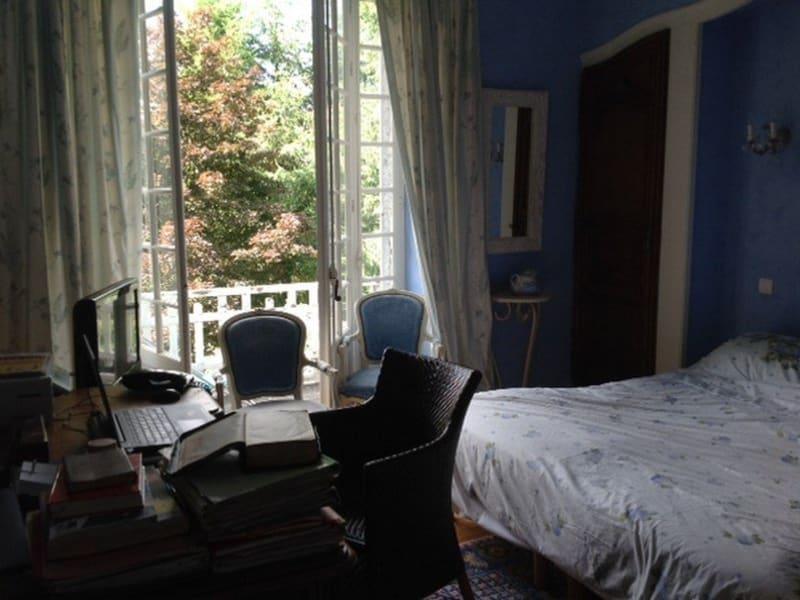 Sale house / villa Le chambon sur lignon 490000€ - Picture 8