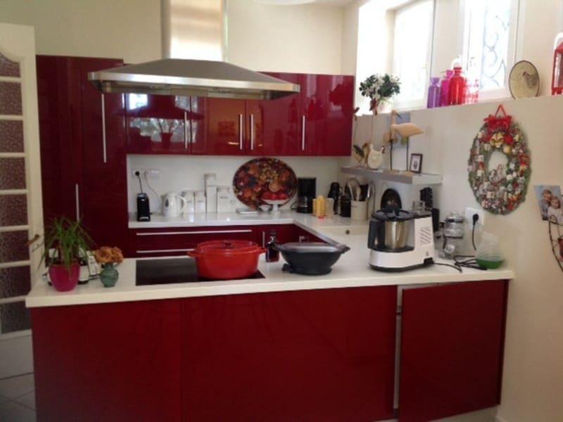 Sale house / villa Le chambon sur lignon 490000€ - Picture 3