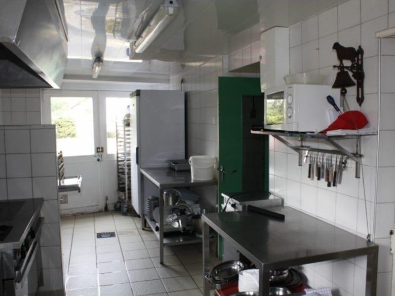 Commercial property sale shop Araules 45000€ - Picture 4