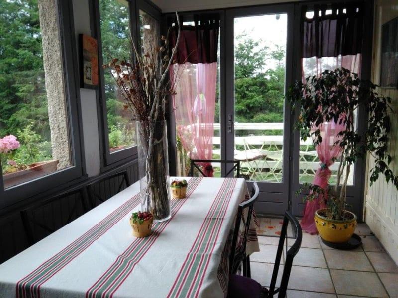 Vente maison / villa Le chambon sur lignon 140000€ - Photo 3