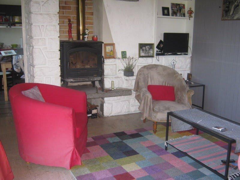 Vente maison / villa Le chambon sur lignon 140000€ - Photo 4