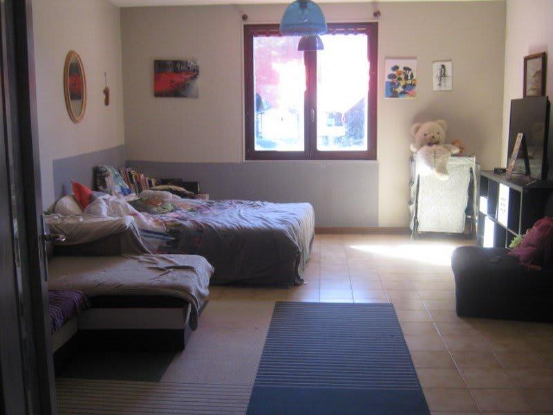 Vente maison / villa Le chambon sur lignon 140000€ - Photo 6