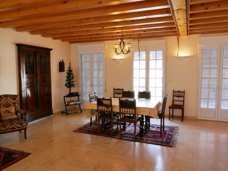 Vente immeuble Laussonne 190000€ - Photo 5