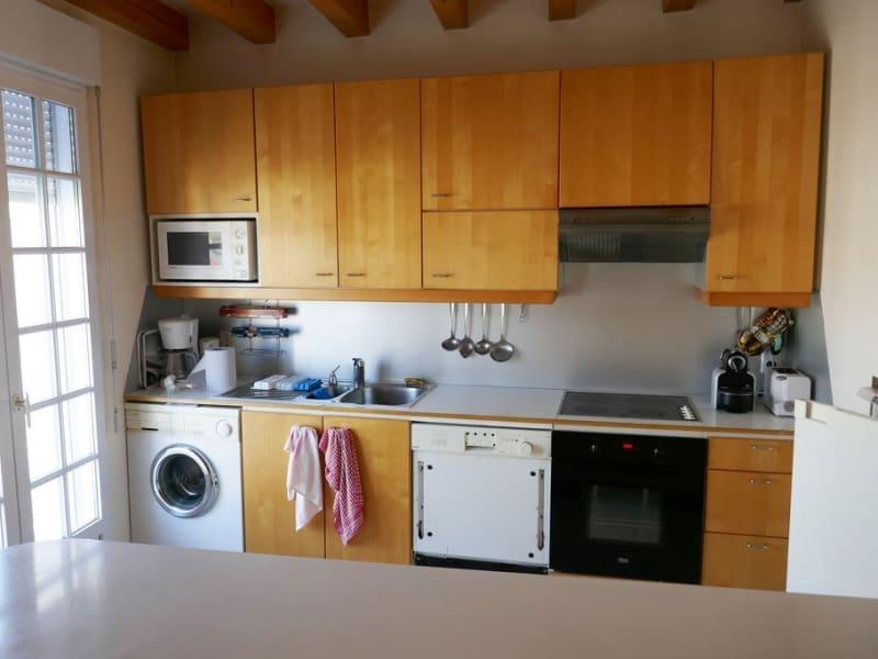 Vente immeuble Laussonne 190000€ - Photo 7