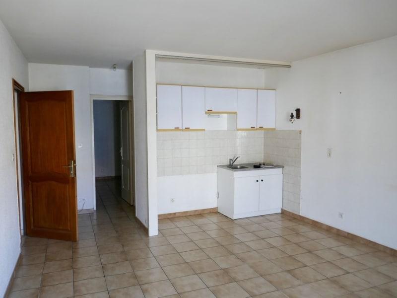 Vente immeuble Laussonne 190000€ - Photo 15