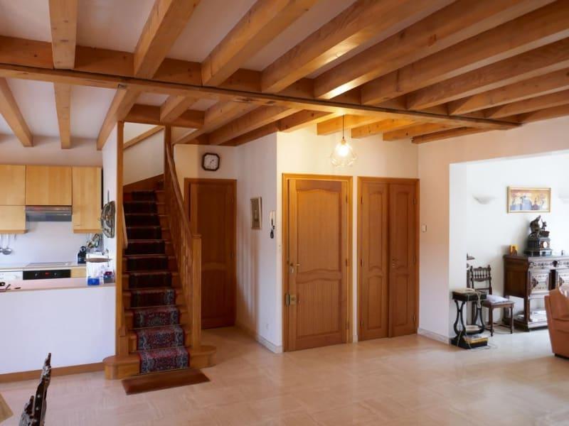 Vente immeuble Laussonne 190000€ - Photo 2