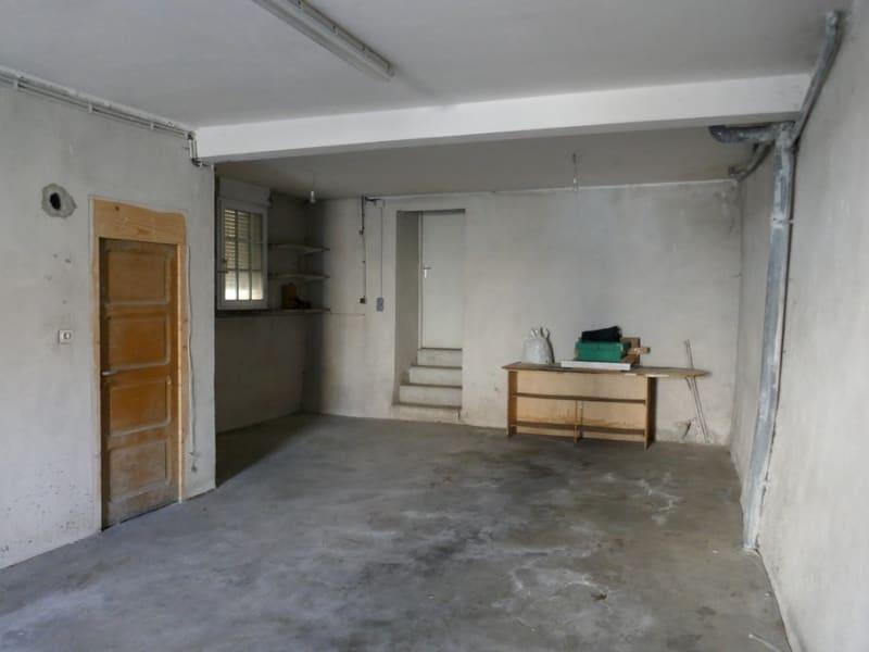 Vente immeuble Laussonne 190000€ - Photo 17