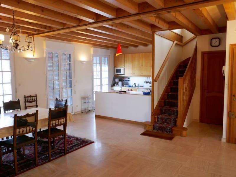 Vente immeuble Laussonne 190000€ - Photo 1
