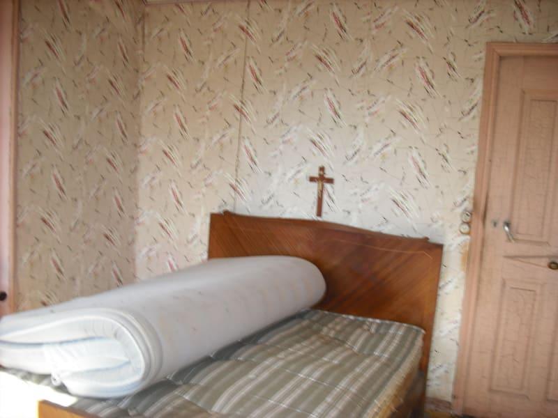 Vente maison / villa St martin de fugeres 32000€ - Photo 9