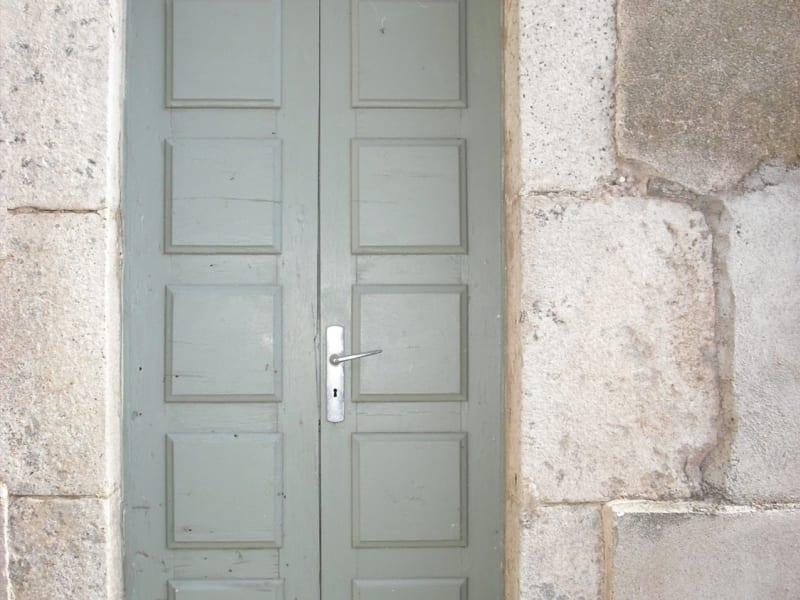 Vente maison / villa St martin de fugeres 32000€ - Photo 11