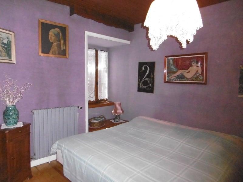 Sale house / villa Mazet st voy 191000€ - Picture 17