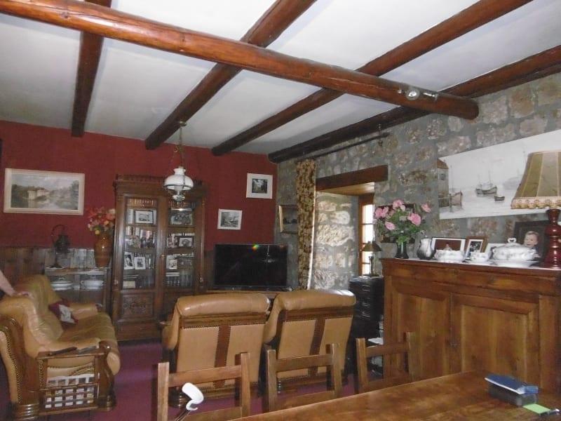 Sale house / villa Mazet st voy 191000€ - Picture 7