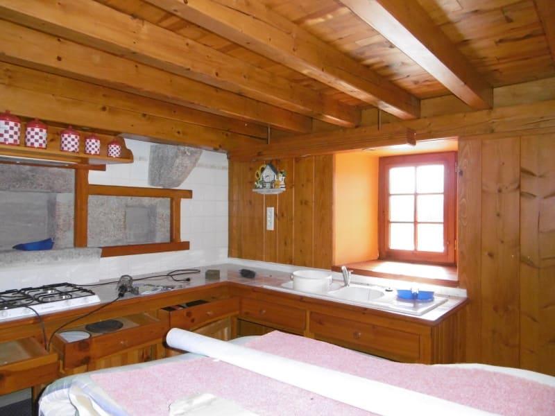 Sale house / villa Mazet st voy 191000€ - Picture 10