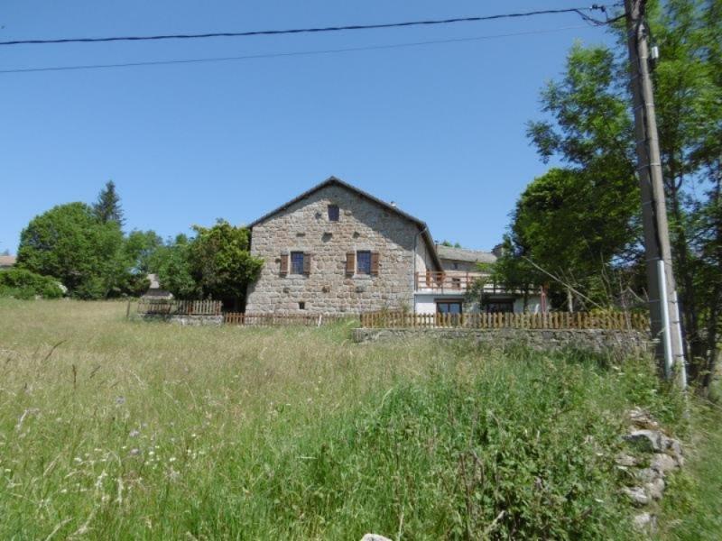 Sale house / villa Mazet st voy 191000€ - Picture 19