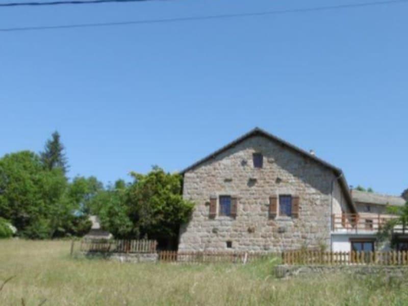 Sale house / villa Mazet st voy 191000€ - Picture 2