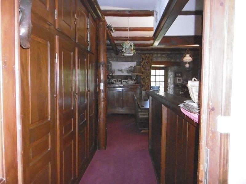 Sale house / villa Mazet st voy 191000€ - Picture 15