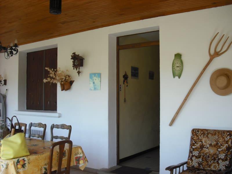 Sale house / villa Le monastier sur gazeille 57700€ - Picture 3