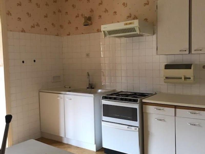 Vente appartement St martin de valamas 34000€ - Photo 2