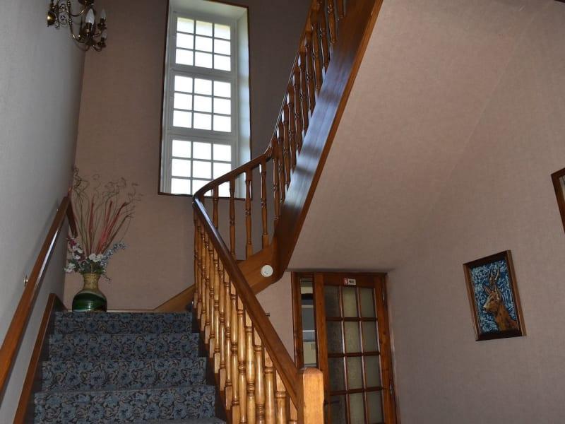Vente maison / villa Arcens 350000€ - Photo 6