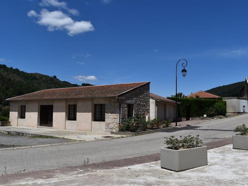 Vente maison / villa Arcens 350000€ - Photo 4