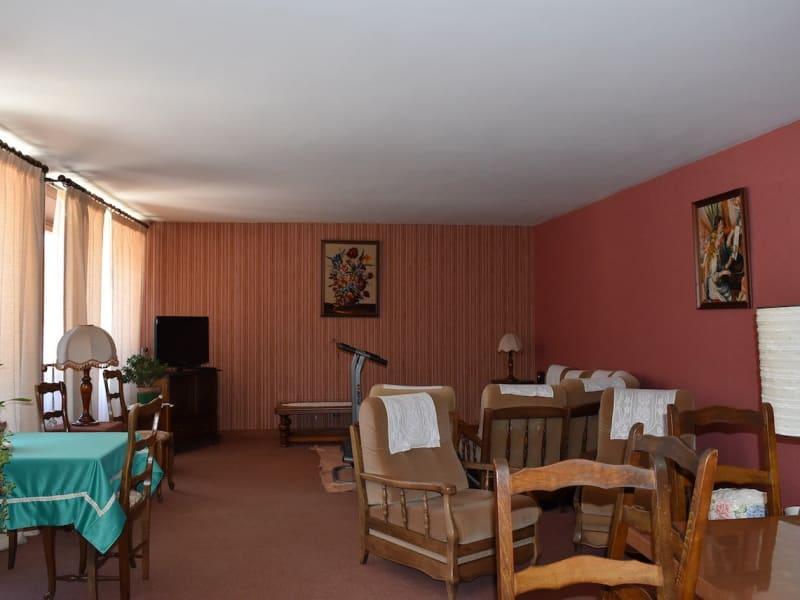 Vente maison / villa Arcens 350000€ - Photo 5