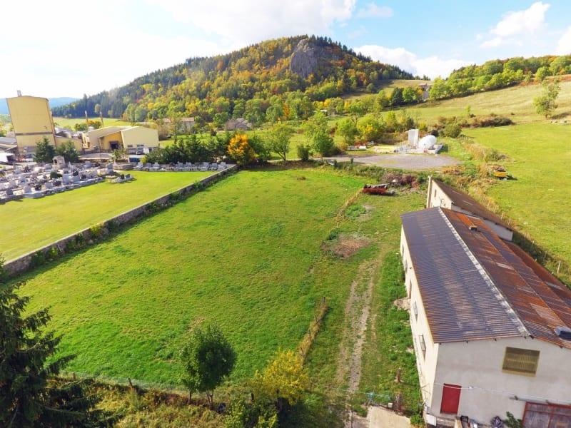 Vente terrain Araules 69000€ - Photo 2