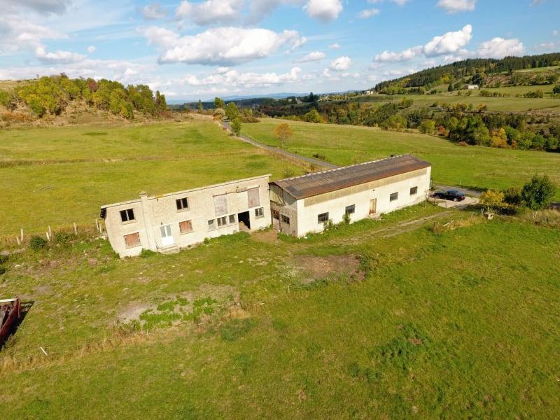 Vente terrain Araules 69000€ - Photo 3