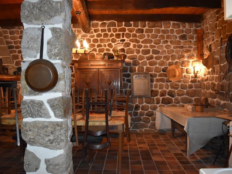 Vente maison / villa Chaneac 145000€ - Photo 4