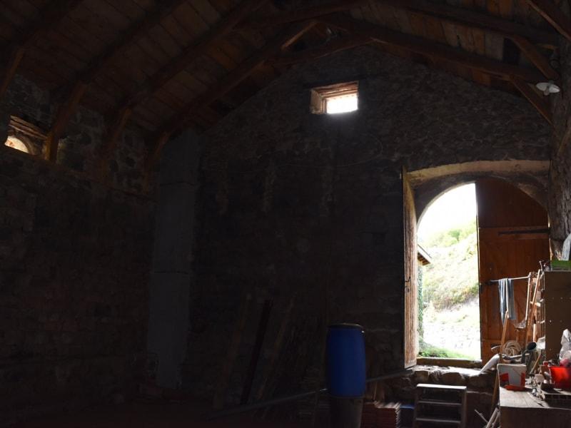 Vente maison / villa Chaneac 145000€ - Photo 9
