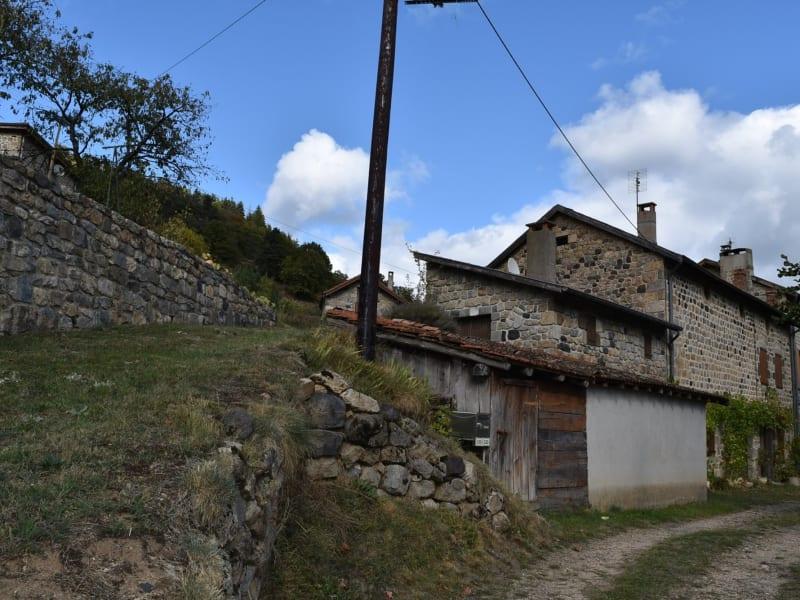 Vente maison / villa Chaneac 145000€ - Photo 2
