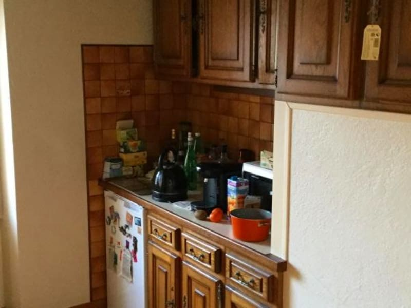 Vente immeuble Le puy en velay 146 000€ - Photo 6